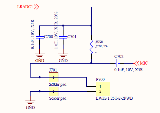 Coen iscan 2 wiring diagram 27 wiring diagram images wiring sch mitsubishi l300 air con wiring diagram yondo tech on download coen iscan 2 wiring diagram diagram honda c700 asfbconference2016 Image collections